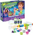 Cra-Z-Slimy Creations Squish Ball Maker
